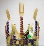 ecopie-crown-151x160