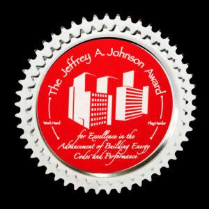 jj-award