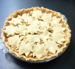 winning-pie-11-15-300x276