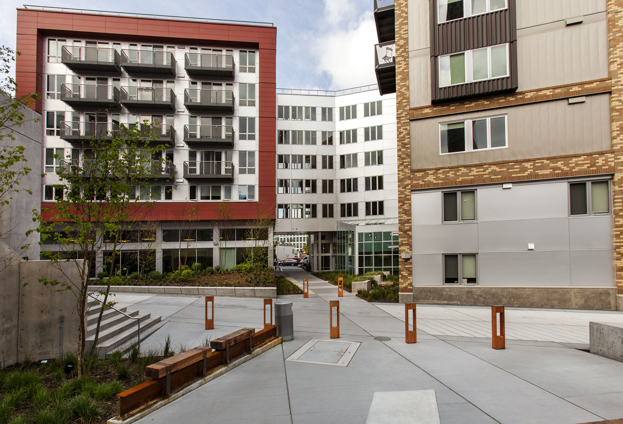 stackhouse-exterior