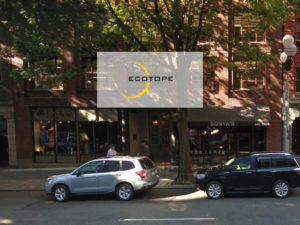 ecotope-street-view-2